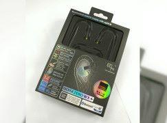 【場報】EOPS 推出 Noisezero WX+ 一條靚線變身藍牙耳機