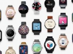 Android Wear 2.0 更新出現問題