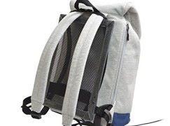 背包用散熱板 ?