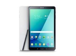 Samsung 最新平板 將於柏林現身 ?