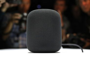 Apple Music 訂戶買 HomePod 立減 50 英鎊 !