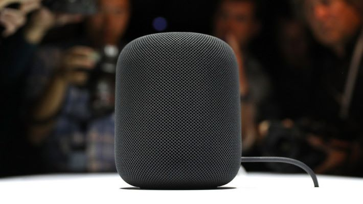 Apple HomePod 2017.jpg_9926275_ver1.0_1280_720