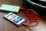 PCM 暑期別注!  ATC 原廠 USB-C to USB-A 充電傳輸線