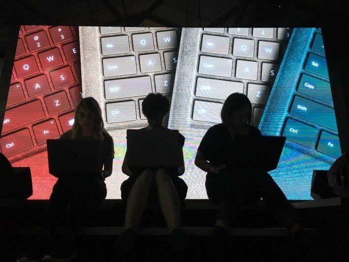 Consumer Report 表示對於 Surface 系列產品的品質有所質疑。