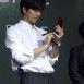 ASUS ZenFone 4 發表會 孔劉照相館