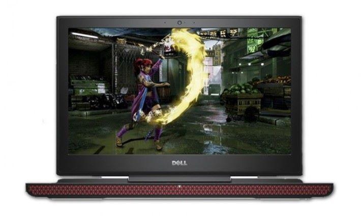 Dell Inspiron 15F-R5740U,閃購價 $5,999。