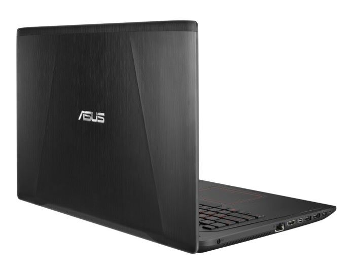 ASUS 正推出大專生優惠,不用 $9000 就可以買到電競級筆電。