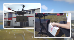 Flytrex Drone_01