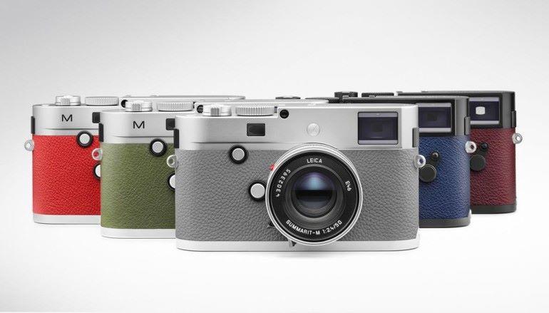 Leica 擬出售 44% 股權 蔡司及中國財團有意競逐