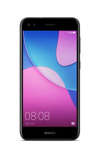Huawei Y6 Pro 2017 黑色