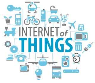 IoT 產品包羅萬有,別對非路由器產品掉以輕心,其他產品亦要做好安全防護。