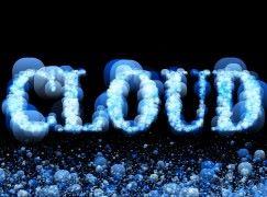 【Market Trend】公共雲或私有雲的最佳選擇