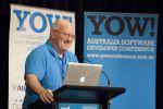 Dave Thomas YOW
