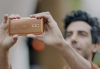 搭載 Carl Zeiss 鏡頭雙相機 Nokia 8 正式降臨