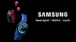 Samsung Gear_1a