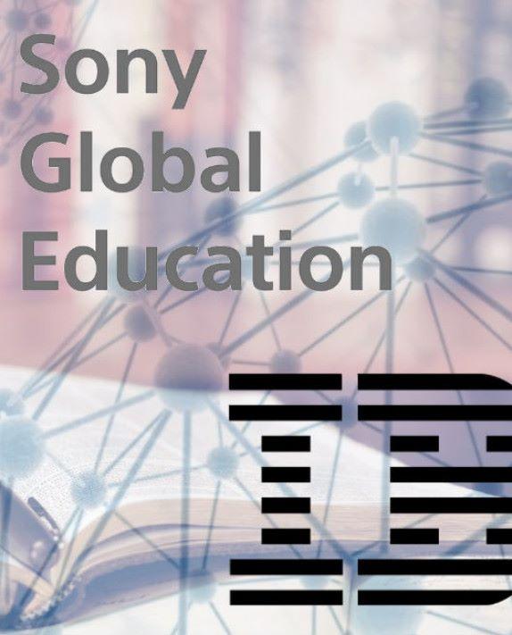 Sony 用 IBM 區塊鏈技術 打造安全的教育系統
