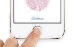 不少人都會使用指紋來解鎖手機。