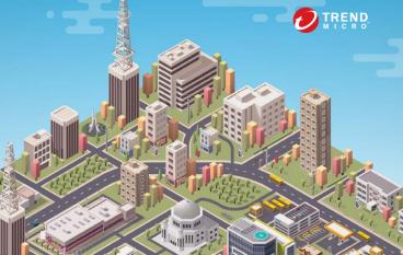 發展智慧城市 十大要點檢視城市安全