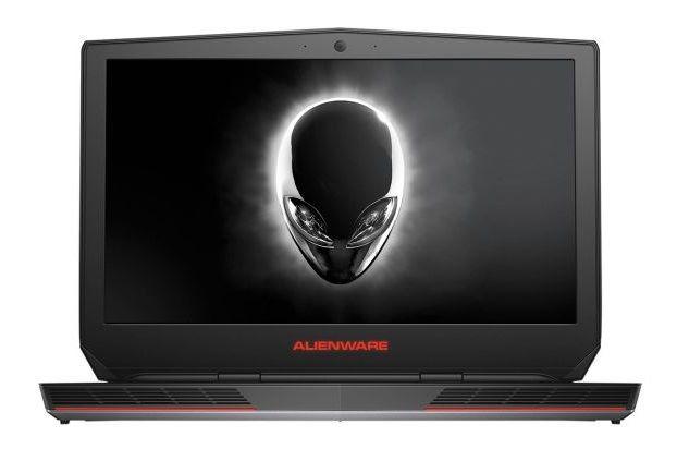 Alienware ALW15-R1780U,閃購價 $9,999。