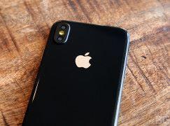 國內短片洩密 iPhone 8 Touch ID 竟然是…