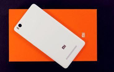 原生 Android 系統 小米最強性價比手機 A1