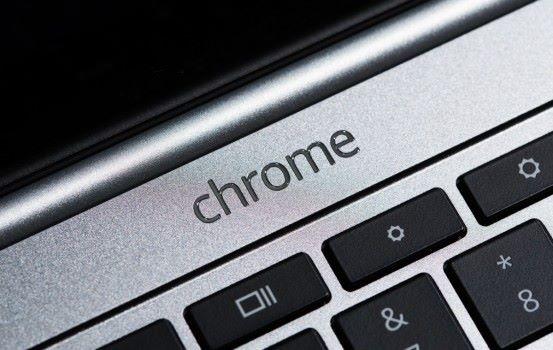 Google 終於出手 新 Chrombook Pixel 將會是變形平板 ?