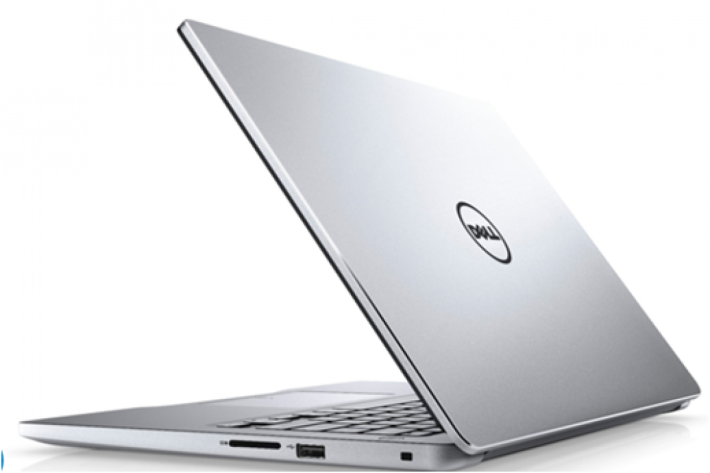 Dell Inspiron 15A-R5740,閃購價 $4,399。