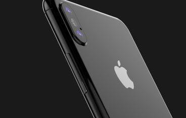 iPhone X 首批供貨只有 5 萬左右?