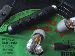 【PCM實測】超闊音場藍牙耳機線 NOISEZERO WX+