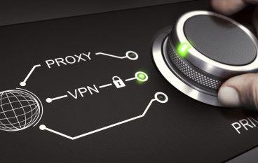 中俄果然是好朋友 齊齊禁止 VPN