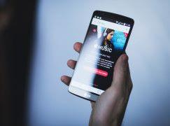 [無聲勝有聲] 無聲音樂作品竟然在 iTunes 上大賣 ??