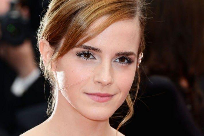 Emma Watson 、碧咸、 Lady Gaga 、里安納度等名人帳戶同告遭殃。