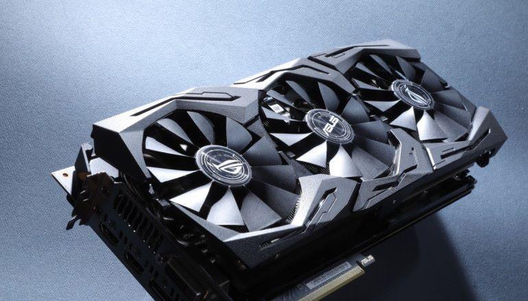 非公版 AMD Radeon RX Vega 64 效能披露