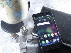 實測 ASUS Zenfone 4 Max Pro 超長氣電池