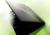 實測 ASUS ZenBook Pro UX550VE 金屬型機