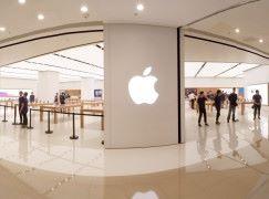550萬個訂購 iPhone X 預售破記錄