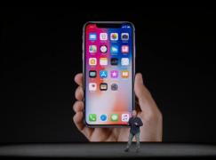 [一年容易又 iPhone] 4K 拍攝 iPhone X 64GB 夠唔夠用
