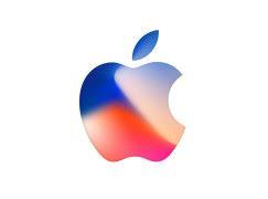 台灣電訊商爆料 新 iPhone 9 月 22 日開賣