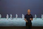 Apple開辦《星球大戰》STEM課程。