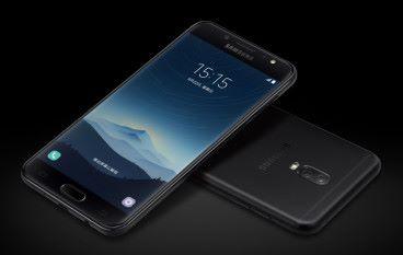 Samsung 新機都用國產 MTK 處理器 !?