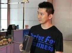 iPhone 8 銷情全球看淡 ?