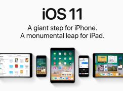 [一年容易又iPhone] iOS 11升級名單