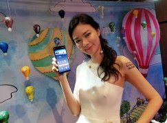 機皇歸來 Samsung Galaxy Note 8 於 9 月 29 開賣