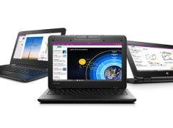 Windows 10 S 免費升級延期至明年 3 月