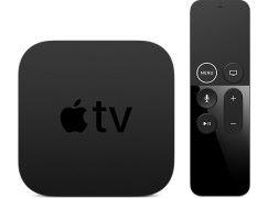 Apple 計劃推出 Apple TV mini 搶攻擊串流市場 ?