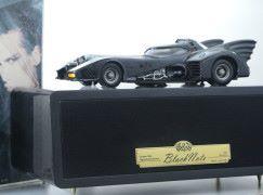 Black Note 蝙蝠車膽機喇叭 重拾 90 年代情懷