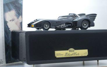 [只要有愛] Black Note 蝙蝠車膽機喇叭