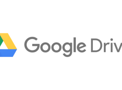 Google Drive 超進化 變身 Backup and Sync