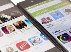 連廣告都有得玩 Google 新增手機遊戲可玩廣告