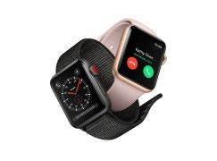 LTE版 Apple Watch Series 3 有望在香港推出 ?